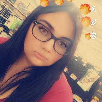 Babysitter Phoenix: Alexia