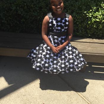 Babysitter Carrollton (Texas): Aniya-Gracie