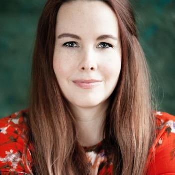 Babysitter in Wien: Anneli