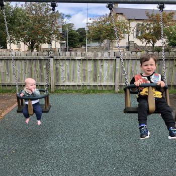 Babysitting job in Sligo: babysitting job Breffni