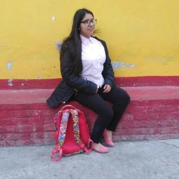 Niñeras en Chalco: Sombra