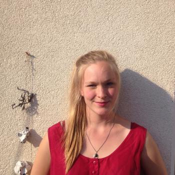 Babysitter Berlin: Corinna Henhammer