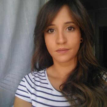 Canguro Burgos: Marina