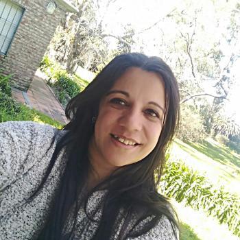 Babysitter Montevideo: @hotma