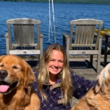 Baby-sitter in Ottawa: Sammy