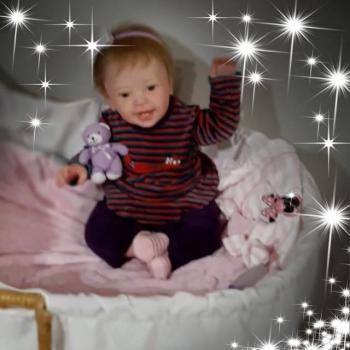 Babysitter in Willebroek: Yolande