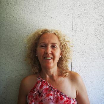 Childminder in Braga: Ana Maria