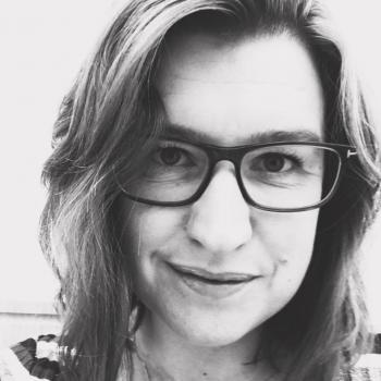 Oppaswerk Voorburg: oppasadres Alinda