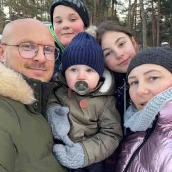 Job de garde d'enfants à Hulshout: job de garde d'enfants Lukasz