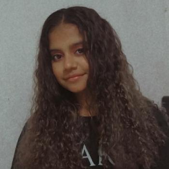 Niñera Barranquilla: Silvana