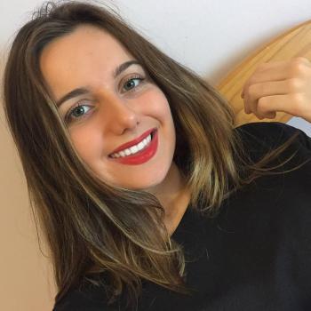 Babysitter Nîmes: Cloé