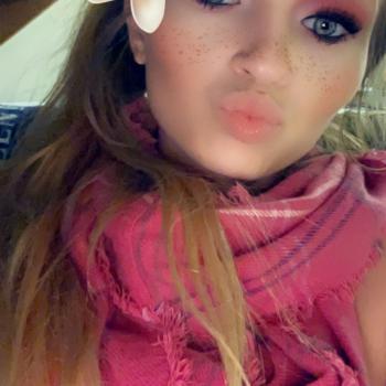Babysitter Aurora: Meagan