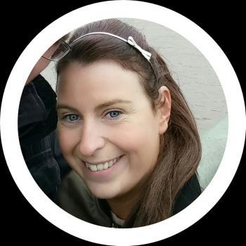 Nanny Drogheda: Claire
