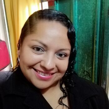Niñera Neza: Martha
