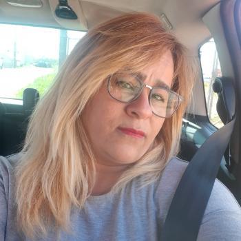 Babysitter Leiria: Cleidineia oliveira Nascimento