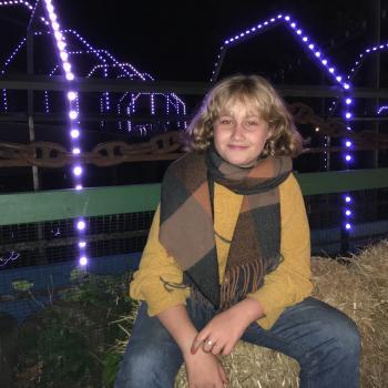 Babysitter Søborg (Gladsaxe Kommune): Laura