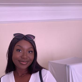 Baby-sitter Bussy-Saint-Georges: Ayana