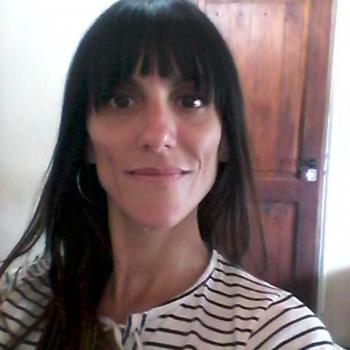 Babysitters in Villa Ballester: Alejandra