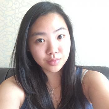 Babysitting job in Singapore: babysitting job Jacqueline