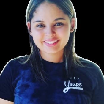 Babysitter in Milnerton: Jade-Lee