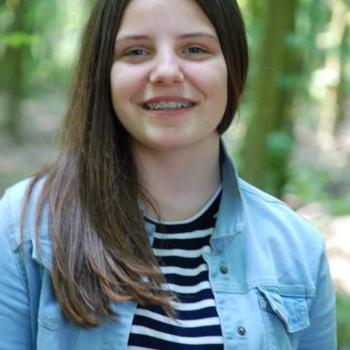 Babysitter Blankenberge: Kjenta Snauwaert