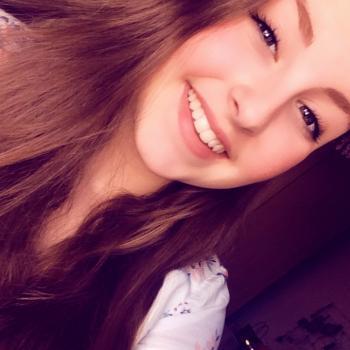 Oppas Wijk bij Duurstede: Charlotte Varossieau