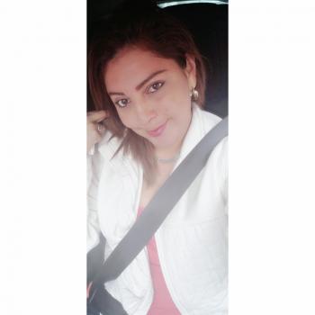Niñera Cartagena: Vanessa