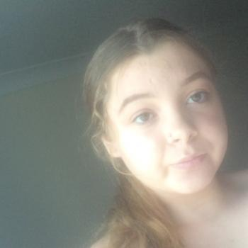 Babysitter South Perth: Lilli