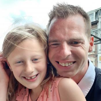 Baby-sitting Turnhout: job de garde d'enfants Steven