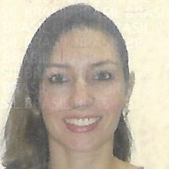 Babysitter Marinha Grande: Elen