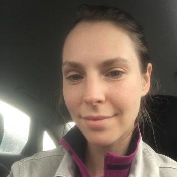 Babysitting Jobs in Carlow: babysitting job Lara