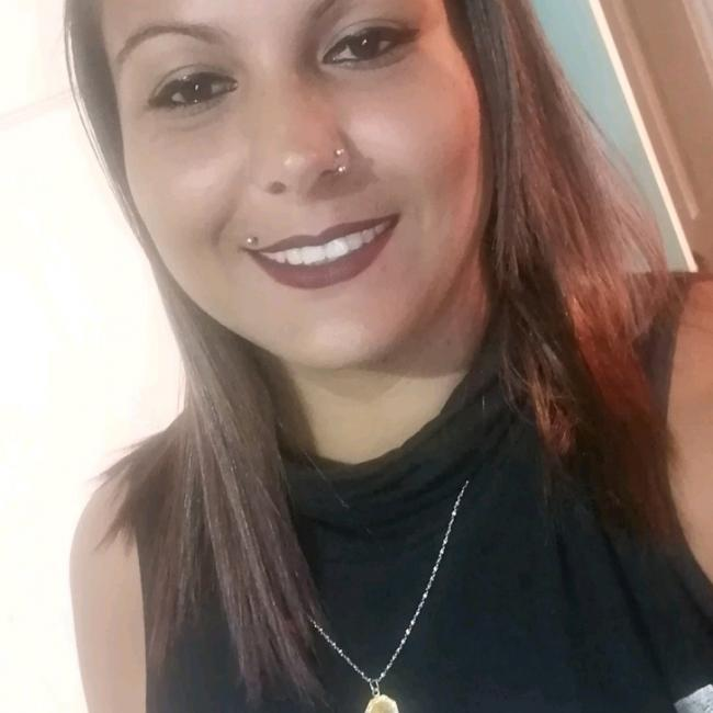 Babysitter in San Miguel: Susana