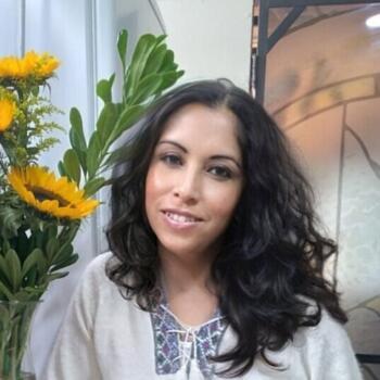 Niñera San Juan: Eusania
