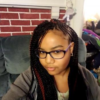 Babysitter New Philadelphia: Kaya