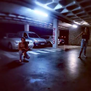 Trabalho de babysitting Almada: Trabalho de babysitting Andreia