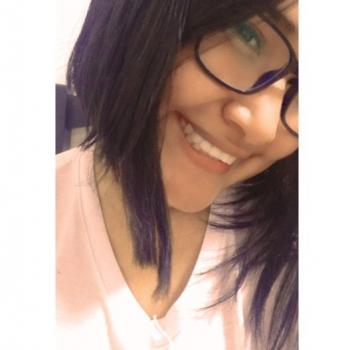 Niñera en Distrito de Miraflores: Kerly Rachel