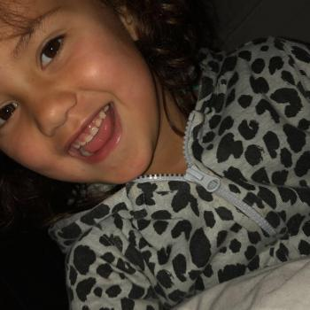 Babysitter Wanganui: Brierley