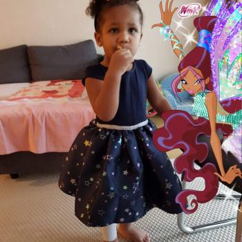 Babysitten Antwerpen: babysitadres Elisaveta
