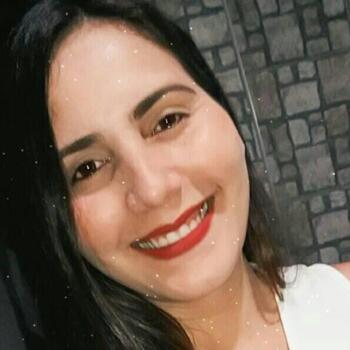 Niñera en Lanús: Kariana