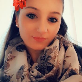 Baby-sitter Lenzbourg: Tajana