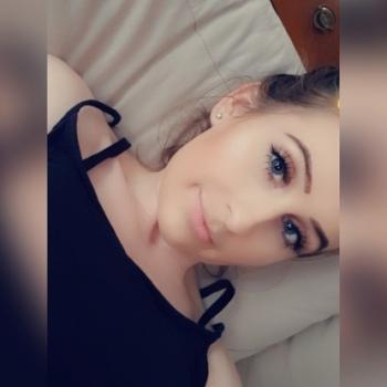 Babysitter Duggendorf: Alexandra