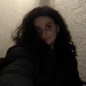Babysitter in Köniz: Samira