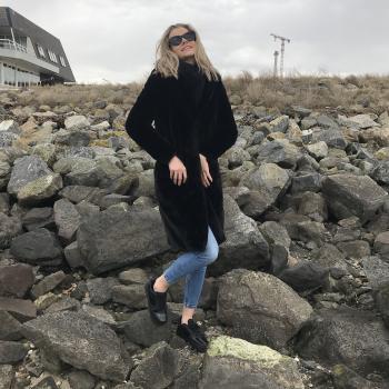 Oppas Rotterdam: Eline