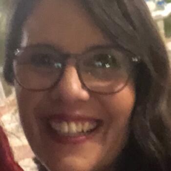 Babysitter Palermo: Rosalba