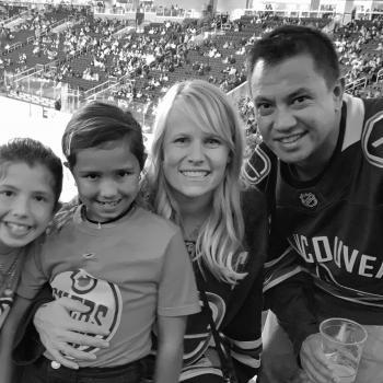 Baby-sitting Edmonton: job de garde d'enfants Mary Claire