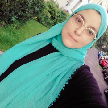 Babysitter in Wuppertal: Jawaher