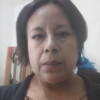Babysitter San Luis Potosí City: Jorge