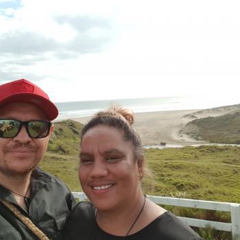 Babysitters in Whangarei: Janice