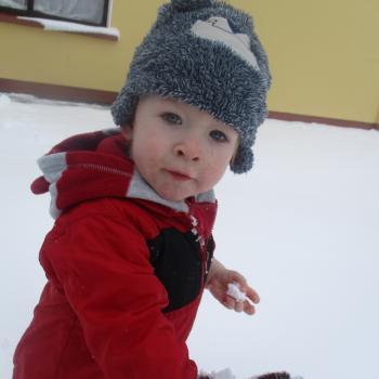 Babysitting job Killarney: babysitting job Anthony