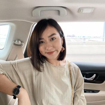 Babysitter Singapore: Insyirah